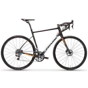 Cervelo C5 Dura Ace Di2 9070 Road Bike