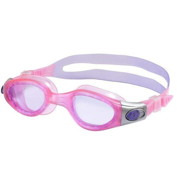 Zoggs Lil Phantom Elite - Purple Lens