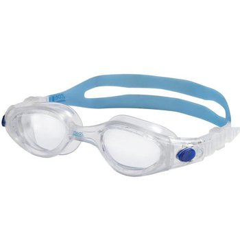 Zoggs Lil Phantom Elite - Clear Lens