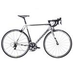Cannondale Supersix Evo 105 5 Road Bike