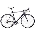 Cannondale Supersix Evo Ultegra 4 Road Bike