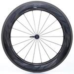 ZIPP 808 NSW Front Clincher Wheel
