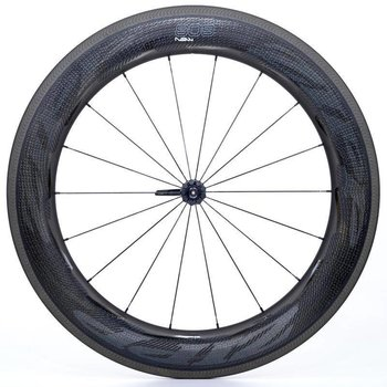 ZIPP 808 NSW Front Clincher Wheel