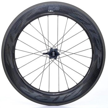 ZIPP 808 NSW Rear Clincher Wheel - 11S