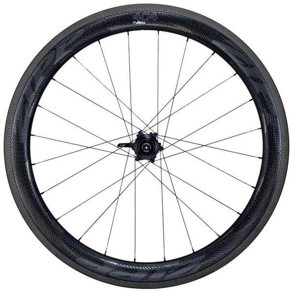 ZIPP 404 NSW Rear Clincher Wheel - 11S
