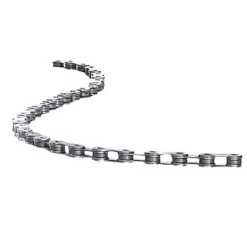 Sram Chain Pc Red22 Hollowpin 114 Links-Etap