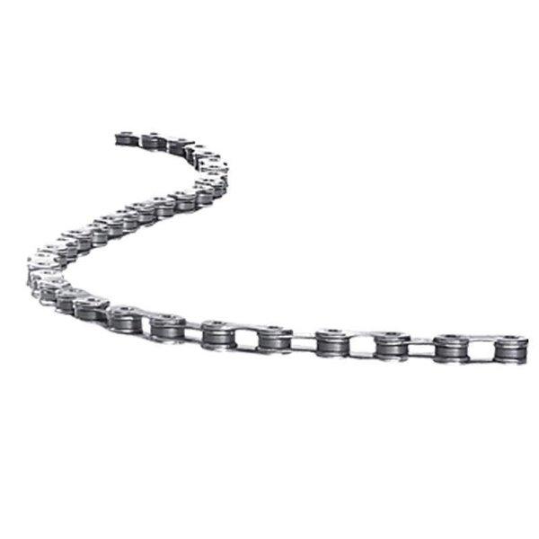 Sram Chain Pc Red22 Hollowpin 114 Links-Etap