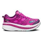 HOKA ONE ONE Womens Stinson 3 Running Shoes