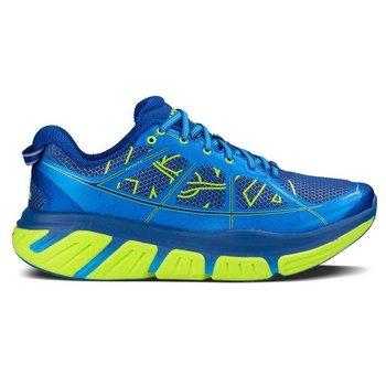 HOKA ONE ONE Mens Infinite Running Shoes