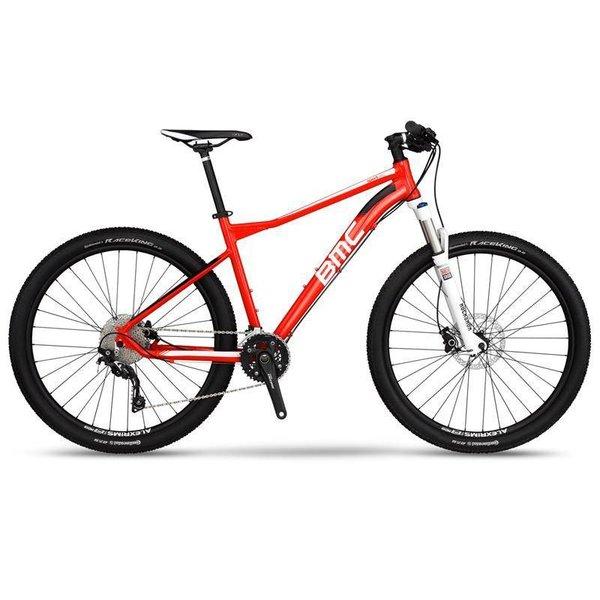 BMC Sportelite 650B Deore Mountain Bike