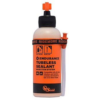 Orange Seal Endurance Tubeles Sealant