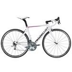 Pinarello Womens Gan Easy Fit 105 Road Bike - 254