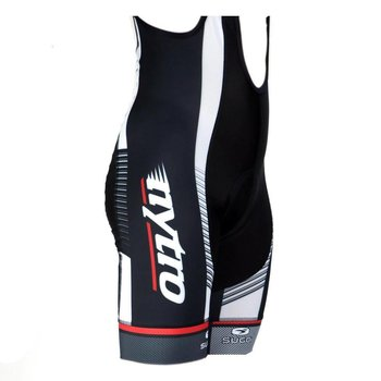 Nytro Men's RS Cycling Bib Short - Sugoi