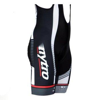 Nytro Men's RS Cycling Bib Short - Sugoi