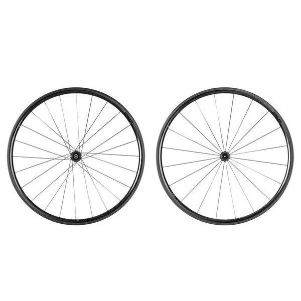 Enve 2.2 SES Clincher Wheelset - Enve - Shim11 - 700c