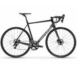 Cervelo R3 Ultegra 6800 Disc Road Bike
