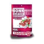 BONK BREAKER Hydration Gusset Bags - Wolfberry