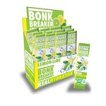 BONK BREAKER Hydration Mix Lemon Lime Box - 20Ct