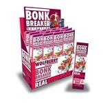 BONK BREAKER Hydration Mix Wolfberry Box - 20Ct