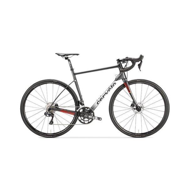Cervelo C3 Sram Force 1X Road Bike