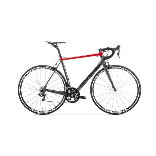 Cervelo R5 Dura Ace Di2 9070 Road Bike
