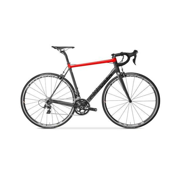 Cervelo R5 Dura Ace 9000 Road Bike