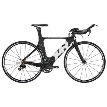 QUINTANA ROO CD0.1 105  Triathlon Bike