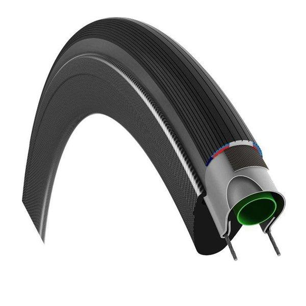 Vittoria Corsa G+ Clincher Tires