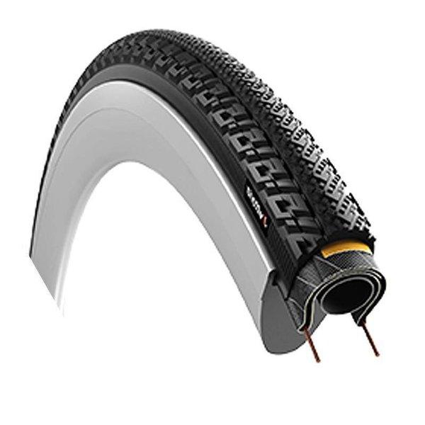 Vittoria Adventure Trail Clincher Gravel Tire