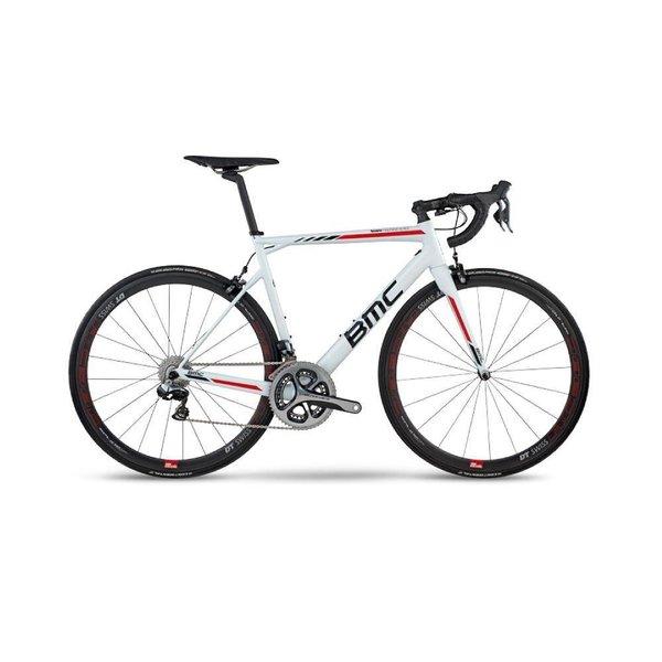 BMC Teammachine SLR01 Dura Ace Di2 Tour De France