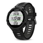 Garmin Forerunner 735Xt HRM Watch