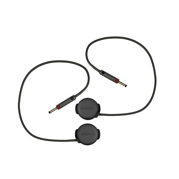 Sram Red Blip Shift Buttons Pair - Etap