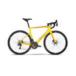 BMC Roadmachine RM02 Ultegra Di2 Road Bike