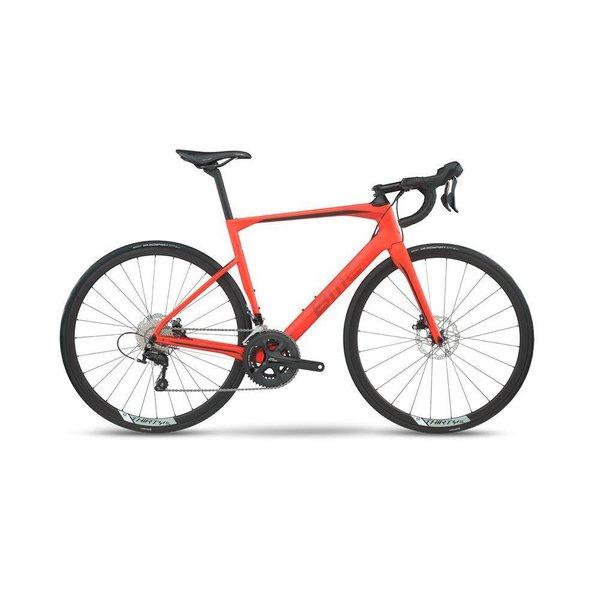 BMC Roadmachine RM02 105 Road Bike