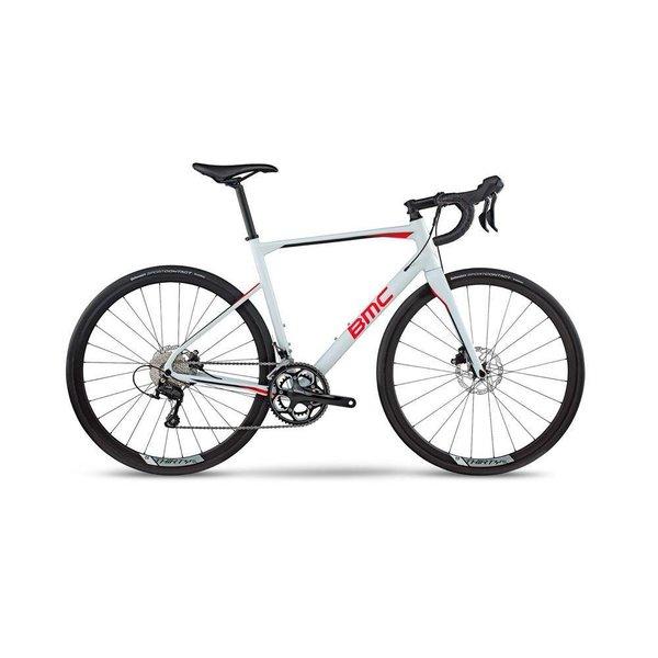 BMC Roadmachine RM03 105 Road Bike