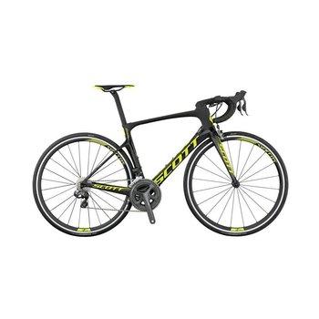 Scott Foil 10 Ultegra Di2 6870 Road Bike