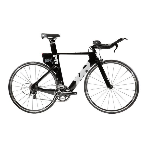 QUINTANA ROO PRthree 105  Triathlon Bike
