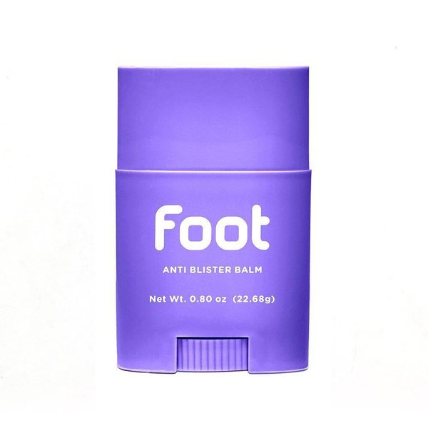 Bodyglide Anti Blister Foot Stick  .80OZ