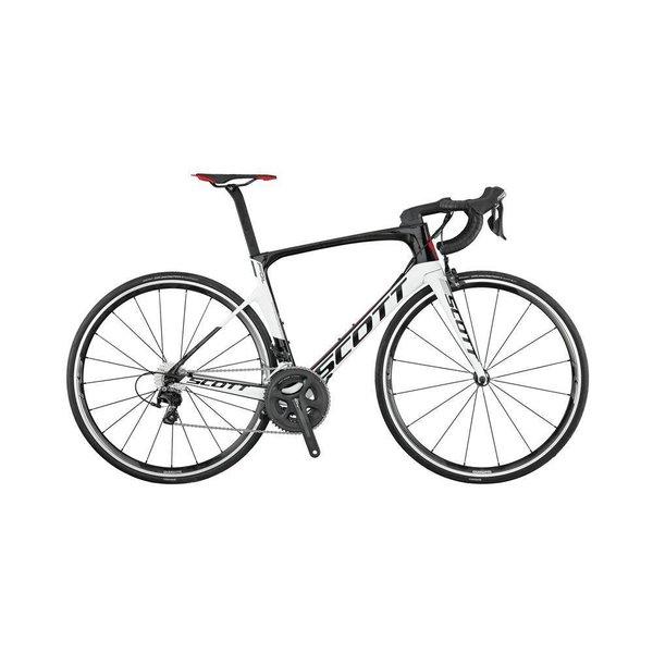Scott Foil 30 105 Road Bike