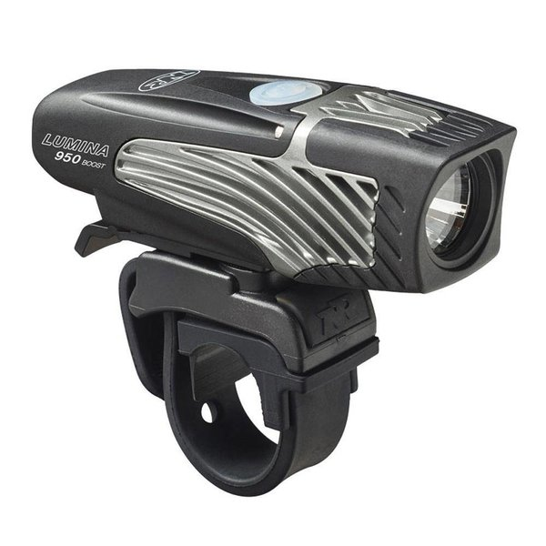 Niterider Lumina 950 Boost Front Bike Light