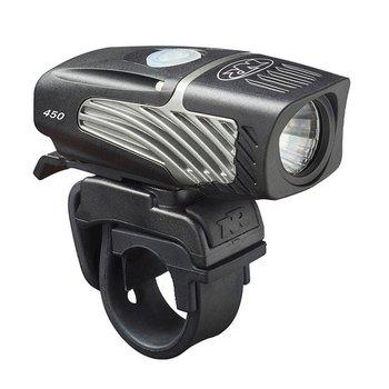 Niterider Lumina Micro 450 Front Bike Light