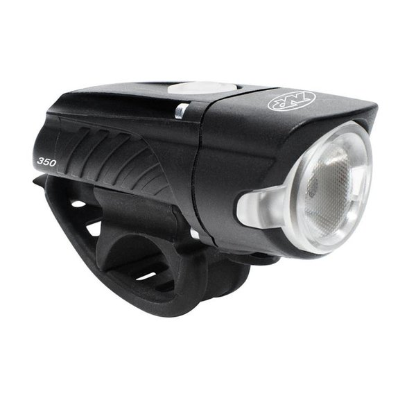 Niterider Swift 350 Front Bike Light