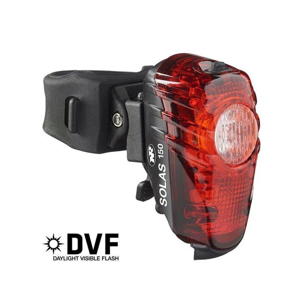 Niterider Solas 150 Bike Taillight