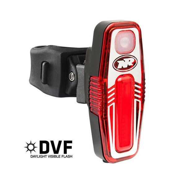 Niterider Sabre 50 Bike Taillight