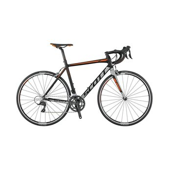 Speedster 30 Sora Road Bike