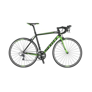 Speedster 40 Claris Road Bike