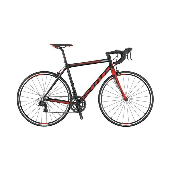 Scott Speedster 50 Road Bike