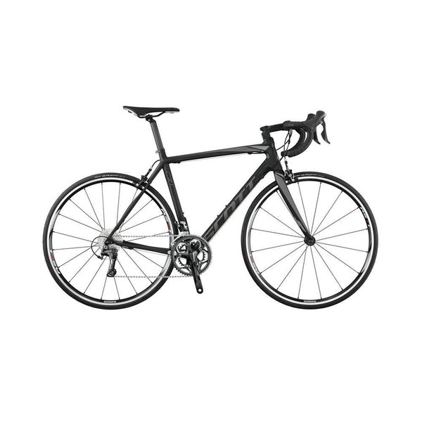 Scott CR1 10 Ultegra Road Bike