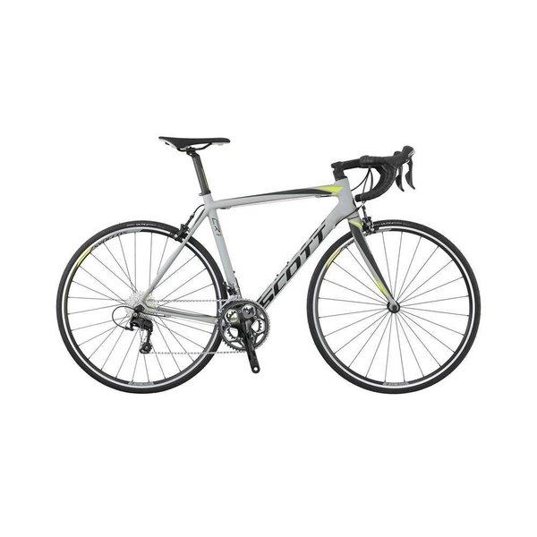 CR1 20 105 Road Bike