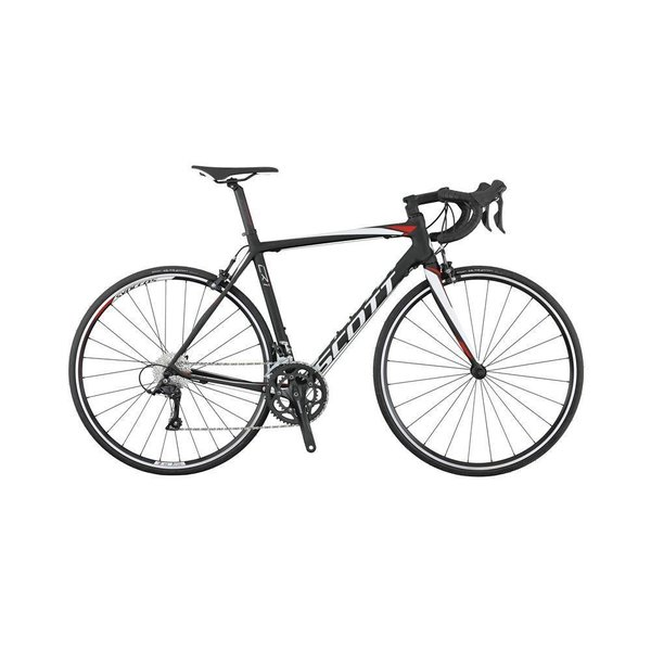 Scott CR1 30 Sora Road Bike